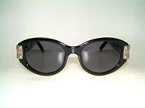 Jean Paul Gaultier 56-5204 Details