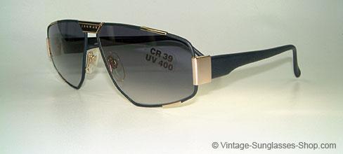 sonnenbrillen jaguar 717 vintage sunglasses. Black Bedroom Furniture Sets. Home Design Ideas