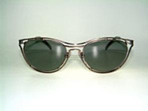 Jean Paul Gaultier 56-2176 - 90er Vintage Brille Details