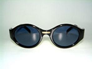 Jean Paul Gaultier 56-2272 - Steampunk Brille Details