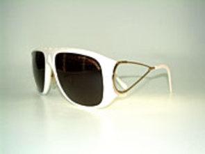 Colani 10-621 - 80er Designer Brille Details