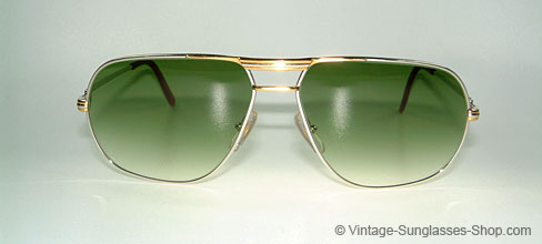 471748be173 Cartier Eyewear Product Details - Bitterroot Public Library