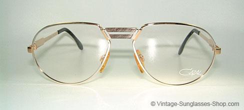 brillen cazal 739 vintage sunglasses. Black Bedroom Furniture Sets. Home Design Ideas