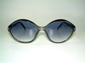 Christian Dior 2180 - 80er Damenbrille Details