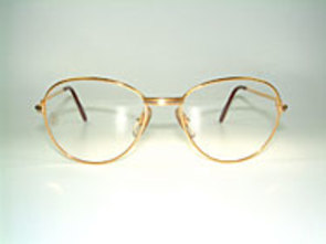 Cartier S Saphirs 0,94 ct - Jewellery Glasses Details
