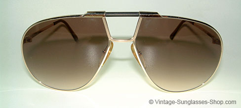 Christian Dior 2151 Monsieur - Large Details