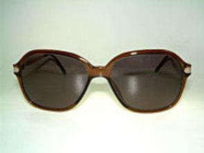 Christian Dior 2186 - Herren Sonnenbrille Details