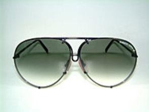 Porsche 5623 - Klassische 80er Brille Details