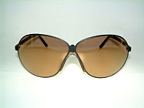 Porsche 5626 - Verspiegelte 80er Brille Details