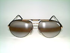 Boeing 5733 - Large - Mirrored Shades Details