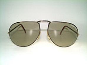 Zeiss 9359 - Echte 80er Sonnenbrille Details