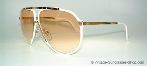 sonnenbrillen alpina m1 vintage sunglasses. Black Bedroom Furniture Sets. Home Design Ideas