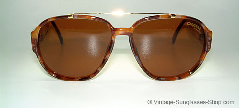 Carrera 5443 - Polarized Details
