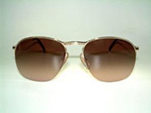 Christian Dior 2245 - Halb Randlose Brille Details