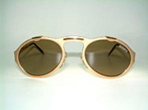 Bugatti 13160 - Limited - Luxus Vintage Brille Details