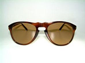 Persol 049/2 Ratti - 80's Sunglasses Details