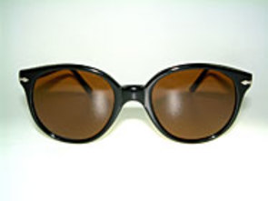 Persol 69208 Ratti - Classic 80's Shades Details