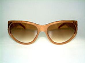 Christian Dior 2346 - No Retro Sonnenbrille Details