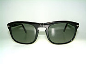 Persol 624/3 Ratti - Classic 80's Shades Details