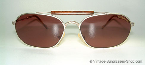 Derapage F2 - Polarized Details
