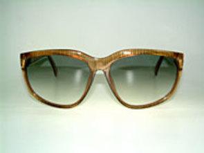 Christian Dior 2175 - Designer Brille Details
