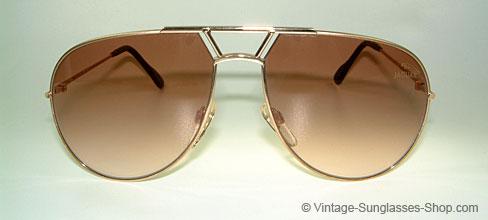 sonnenbrillen jaguar 795 vintage sunglasses. Black Bedroom Furniture Sets. Home Design Ideas