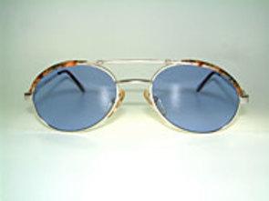 Bugatti 03088 - Herren Sonnenbrille Details
