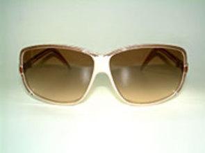 Balenciaga 2026 - 70er Sonnenbrille Details