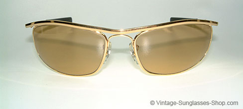 ray ban sonnenbrille easy rider