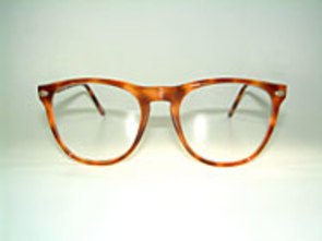 Persol 09189 Ratti - Small 80's Frame Details