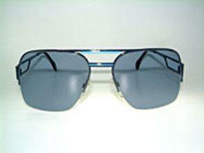 Neostyle Nautic 5 - Elvis Sonnenbrille Details
