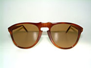 Persol 049/3 Ratti - Classic 80's Shades Details