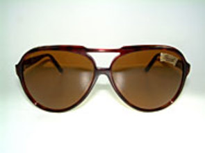 Persol 58256 Ratti - Classic 80's Shades Details