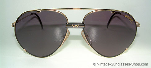 Carrera 5463 - Polarized Details