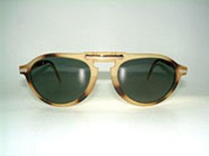 BOSS 5153 - 90er Faltsonnenbrille Details