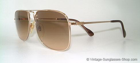 sonnenbrillen jaguar 371 vintage sunglasses. Black Bedroom Furniture Sets. Home Design Ideas