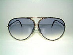 Porsche 5623 - 80er Piloten Sonnenbrille Details
