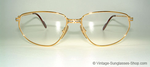 Cartier Panthere Windsor - Large Details
