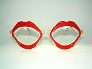 Anglo American Optical LIPS Details