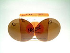Persol Ratti Lenses Details