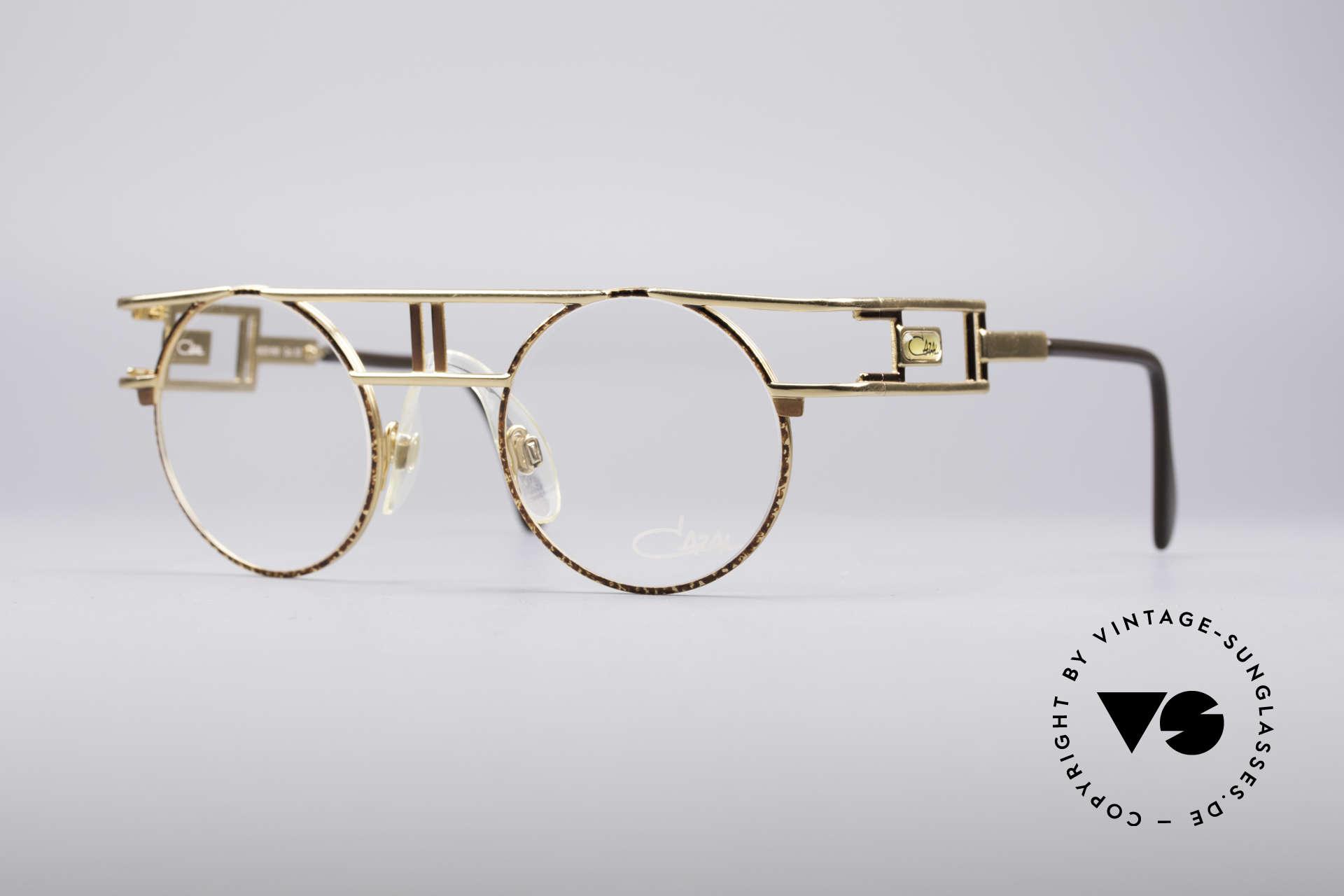 7958fa638c Brillen Cazal 958 90er Promi Vintage Brille