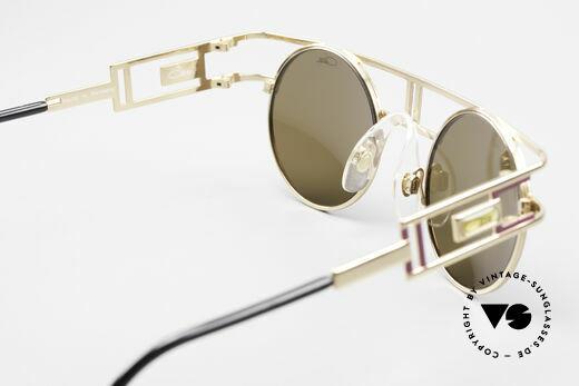 Cazal 958 90er Eurythmics Sonnenbrille