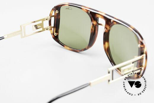 Cazal 875 90er Designer Sonnenbrille