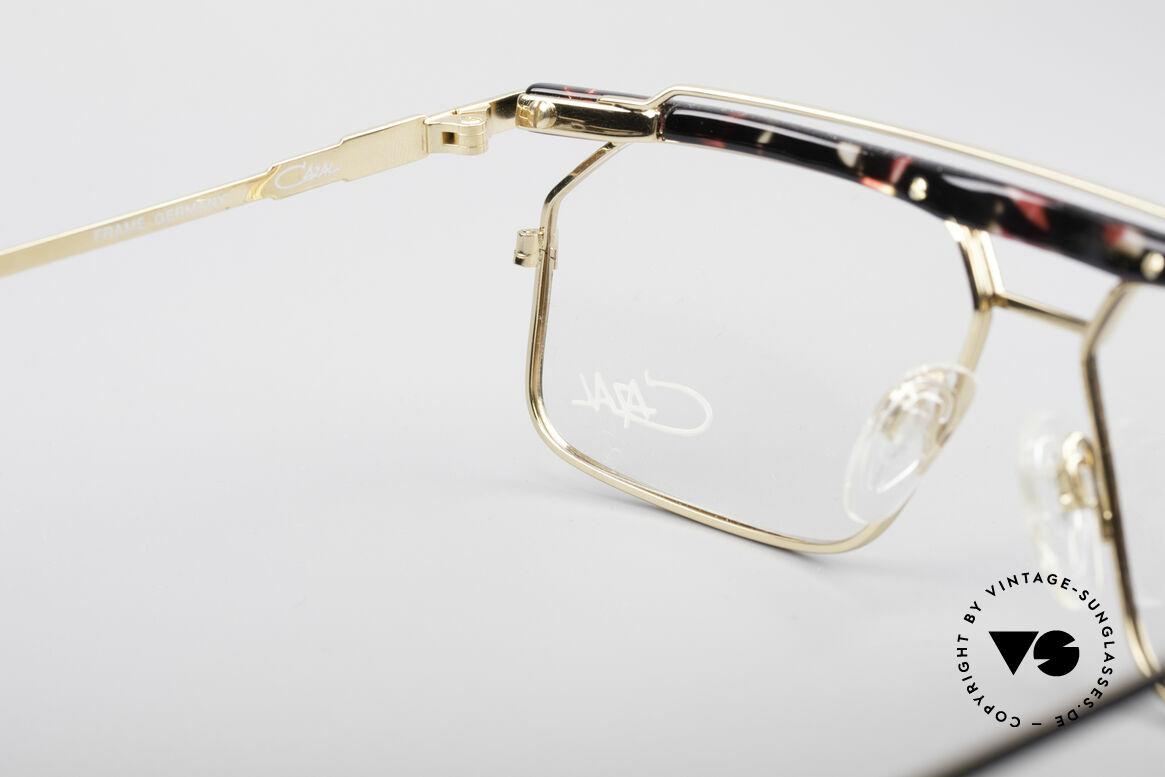 Cazal 752 Markante Vintage Brille