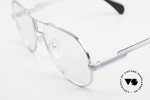 Cazal 702 Ultra Seltene 70er Cazal Brille