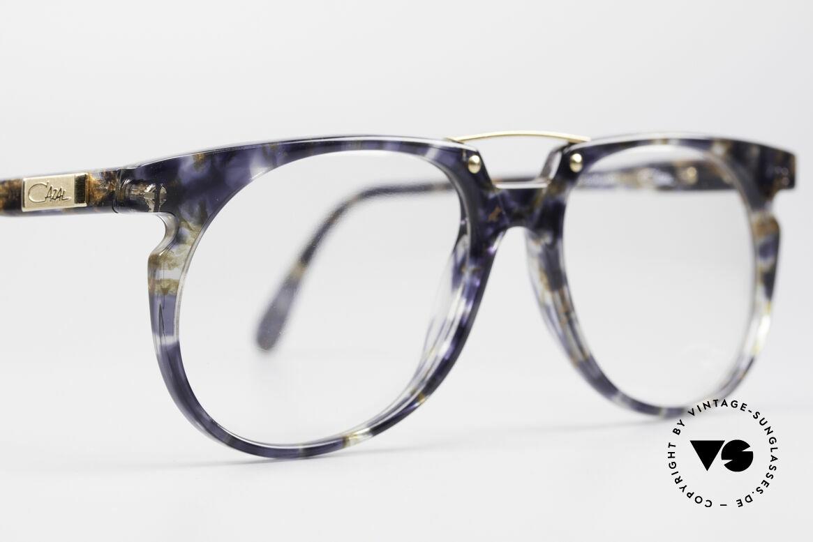 Cazal 645 Außergewöhnliche Vintage Brille, Größe: medium, Passend für Herren