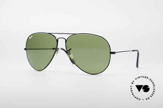 ray ban sonnenbrillen alte modelle