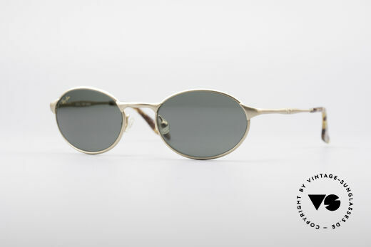ray ban sonnenbrille classic