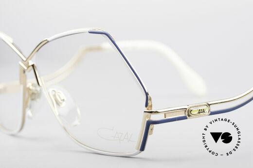 Cazal 226 West Germany Vintage Brille