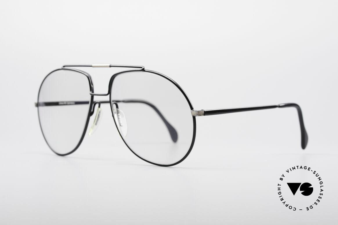 Zeiss 9369 80er Umbramatic Gläser